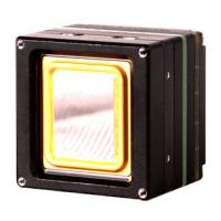 Buy cheap Lightest Thermal Camera special for UAVs from wholesalers