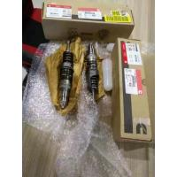 Buy cheap C2897414 Original Cummins Injector,Genuine Cummins Diesel Engine Fuel Injector C2897414 from wholesalers