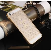 Buy cheap Chanel Design Mobile Phone Case Cutomized Phone Cover For Iphone 6 from wholesalers