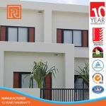 Buy cheap Top Supplier Renshi Australian Standard Windows and Doors Aluminium Alloy from wholesalers