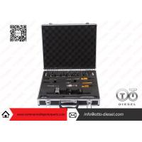 Buy cheap Precise Common Rail Injector Removal Tool With Torque Wrench CR23 product