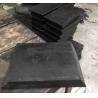 Buy cheap one-way movable bridge bearing, elastomeric rubber bearings pad from wholesalers
