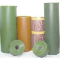 Buy cheap Rigid Pvc Film For Christmas Tree Leaves from wholesalers