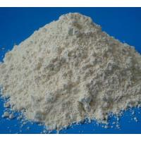 Buy cheap active zinc oxide for sulfur absorption from wholesalers