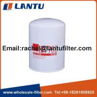 Buy cheap fleetguard hydraulic filter HF7980  P171613  W1374/2  BT8475 LP3733 H213W  32/901701 for JCB from wholesalers