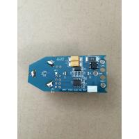 Buy cheap Customised 4 layers printing circuit boards for 220V Cable Assembly from wholesalers