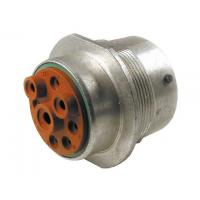 Buy cheap 1310nm 1.25G FP Laser diode with receptacle from wholesalers