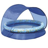 Buy cheap pump sevylor inflateble swiming pools for above ground pools from wholesalers