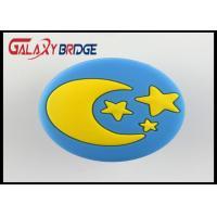 Stars / Moon / Sunshine Childrens Drawer Knobs And Pulls For Dresser / Furniture