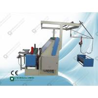 China High Equippment Opening and Checking Machine for Knitting Plant on sale