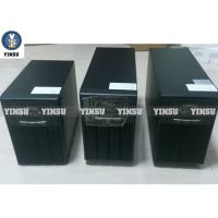 Buy cheap Uninterrupted Power Supply UPS Single Phase Online High Frequency from wholesalers