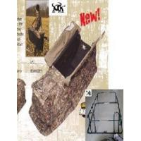 Buy cheap Waterfowl Layout Blind&Hunting Tent&Hunting Blinds, Hunting Blind Tents. Hunting Product from wholesalers