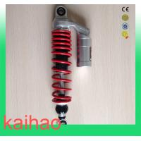 Buy cheap Oil and Gas Filled Rear Shock Absorber for 200cc-500cc Pit Dirt Bikes Motorcycle from wholesalers