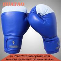 Buy cheap Logo Customized Sports Fitness Equipment PU Coated Boxercise Gloves Ladies from wholesalers