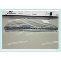 Buy cheap Cisco Catalyst Switch WS-2960-24TC Layer 2 - 24 x 10/100 Ports - Managed product