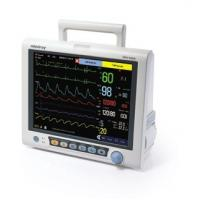 Buy cheap iPM-9800 patient monitor from wholesalers