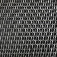 Buy cheap reverse dutch woven wire mesh from wholesalers