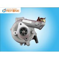 Buy cheap Garrett Gt1444s  708847-5002S Turbine for FIAT Commercial Alfa Romeo from wholesalers