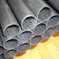 Buy cheap Dual Wall Heat Shrink Tubing from wholesalers