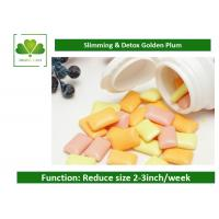 No Side Effect Slimquick Pure Gummies , Weight Loss Chewing Gum Slim Face