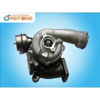 Buy cheap for Volkswagen T5 Transporter, Commercial Vehicle K04 53049880032 Turbocharger from wholesalers