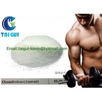 Buy cheap Anavar Oxandrolone from wholesalers