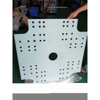 Buy cheap High Performance Insulation Board ,Thermal Insulation material, thermal insulation board,insulating material from wholesalers