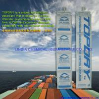 Buy cheap Desiccant Dehumidifier from wholesalers