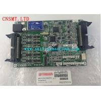 Buy cheap IO Head Board Assy SMT Machine Parts KGT-M4570-000 YG200 IO CARD KGT-M4570-012 102 104 from wholesalers