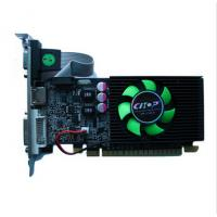 Buy cheap LP Computer Graphics Card Notebook Graphic Card Professional 2560x1600 Digital product