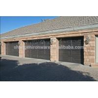 Buy cheap Elegant-Garage Door from wholesalers