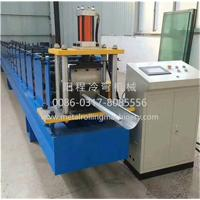 Buy cheap Downpipe/Gutter Machine from wholesalers
