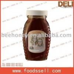 Buy cheap Buckwheat Honey from wholesalers