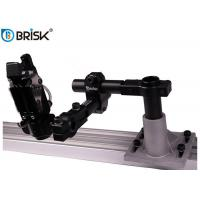 Buy cheap Direct Mount Press Gripper Modular Structure For Holding Metal Stamps from wholesalers