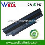 Buy cheap Best seller Acer Aspire one 532h NAV50 Ferrari One 200 Series li battery rechargeable from wholesalers
