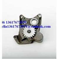 Buy cheap Perkins 4016TAG2 parts/Perkins 4016TAG2 diesel engine parts from wholesalers