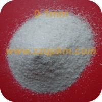Buy cheap Fused Magnesia Alumina Spinel 0 - 1mm from wholesalers