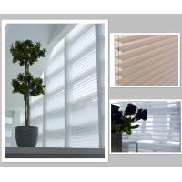 Buy cheap pefect shangrila blind sun shade window blinds from wholesalers