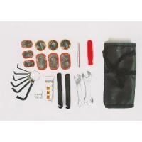Buy cheap Bicycle Tool Kit from wholesalers