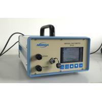 Buy cheap Digital aerosol photometer Model DP-30  for HEPA filters test from wholesalers