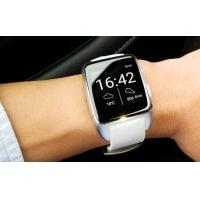 Buy cheap Smart Watch TT1 from wholesalers