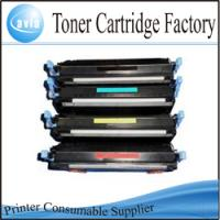Buy cheap Micr Laser Toner Cartridge Q7580A Series for HP Printer 3800 3505 from wholesalers
