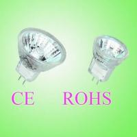 Buy cheap Cheap MR11Halogen Lamp from wholesalers