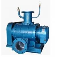 Buy cheap pneumatic conveying roots blower from wholesalers