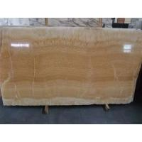 Buy cheap Beautiful Honey Onyx Price from wholesalers
