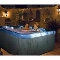 Buy cheap Pleasant Appearance SPA Pool (A512) product
