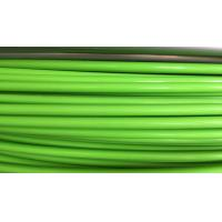 Buy cheap Green Color Italy  Polyethylence PPR Pipe SIZE DN20-25 1mm-4mm Thickness from wholesalers