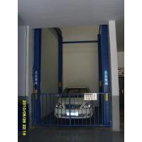 China auto lift equipment on sale