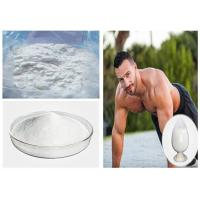 Buy cheap Natural Prohormones Anabolic Bodybuilding Steroids Powder Methylstenbolone 5197-58-0 from wholesalers