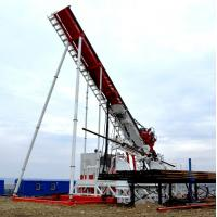 Buy cheap Slant Hole Drilling Equipment Top Drive Oil Rig Consisit Of Operator Cabin And Power Station from wholesalers